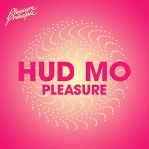 hud-mo-pleasure_280313_1364464851_14_