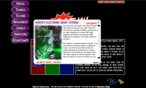 Captura de pantalla 2013-05-31 a la(s) 23.08.43