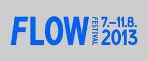 FlowFestival_2013_600