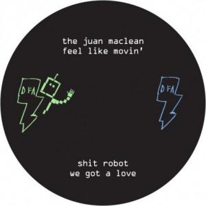 Shit-Robot-The-Juan-MacLean-Split-Single-300x300