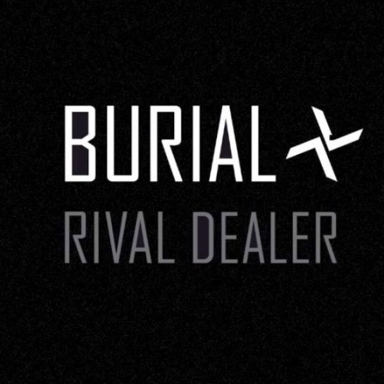 1387298028-rival-dealer-burial
