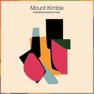 Mount-Kimbie-Cold-Spring-Fault-Less-Youth1