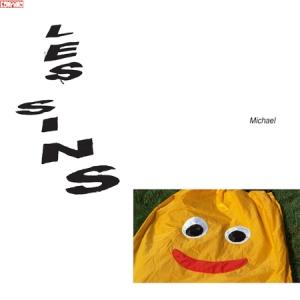 lessins_102814