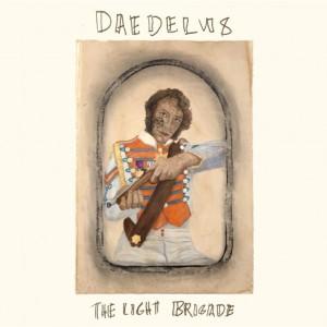 daedelus_thelightbrigate_digi-524x524
