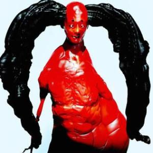Mutant_Album_Art_by_Arca