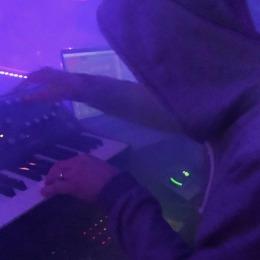 """Video: Eric maltz """"Symphony atDawn"""""""