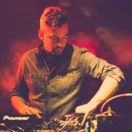 Video: Bonobo Boiler Room New York DJSet