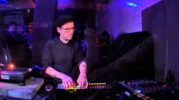 Escucha el nuevo Mix de Akufen paraXLR8R