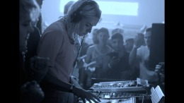 Escucha el nuevo Mix de HAAi paraXLR8R