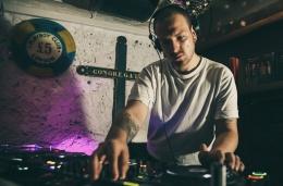 """Escucha los 2 nuevos tracks de Leon Vynehall, perteneciente a su próximo disco """"Nothing isStill"""""""