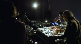 Video: Circle of Live at Freerotation2018