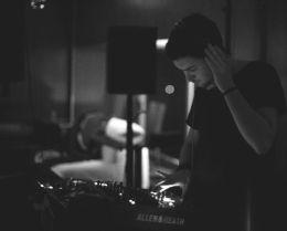 """Escucha el new track """"Life of Dreams"""" de Vid víaXLR8R"""