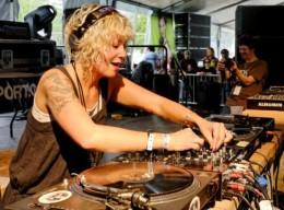 Video: Heidi in The LabLDN
