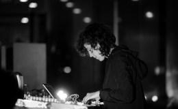 "Escucha el new track ""Hoguera"" deMicrohm"