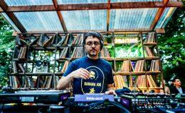 """Escucha el new track """"Mai"""" de DonatoDozzy"""