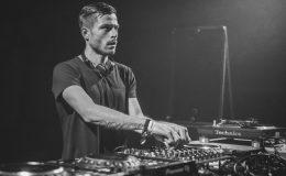 Escucha el new Mix de Etapp Kyle vía System108