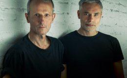 """Escucha el new track """"On The Edge"""" de MMM (Errorsmith &Fiedel)"""