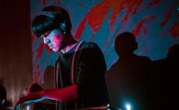 Escucha el new Mix de DJ Bowlcut paraFACT