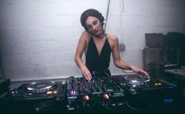 Video: Anetha @ Boiler Room Festival London2021