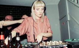Escucha el new Mix de Eclair Fifi para BBC Radio1